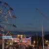 monmouth county fair coupon